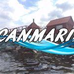 «Морской Клуб» приветствует Вас